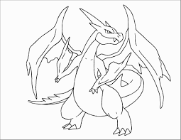 Apollinaire Leanna Free Coloring Pages Pokemon Coloring Pages Xyz