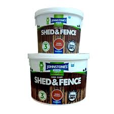 Shed Fence Paint Buy Online Sherman Timber