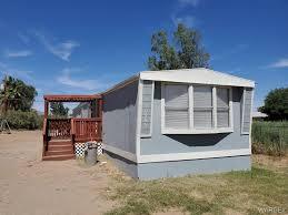 10545 S Copper Ln, Mohave Valley, AZ 86440 - realtor.com®