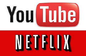 YouTube and Netflix limited streaming quality for Europe ⋆ by Mr.Ali