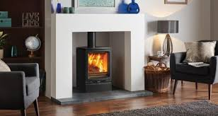 tips to avoid a stove fire