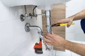 4 tips recovering items down the drain