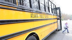 Image result for schools atlanta