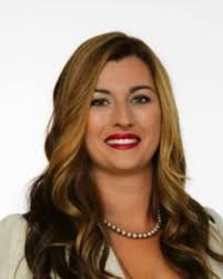 About Yvonne Rogers, Sales Representative   Coldwell Banker - R.M.R. Real  Estate, Brokerage*