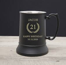 30th birthday gifts male men boys