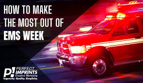 national ems week archives perfect