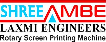 end ring fixing machine shree ambe engraving plant my blog
