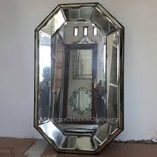 frames and antique mirror gl pe