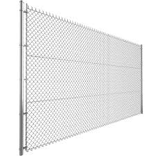 More Than 20 Years Experience Of Wire Mesh Fencing