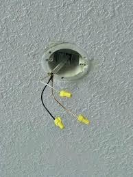 ceiling junction box lucashome co