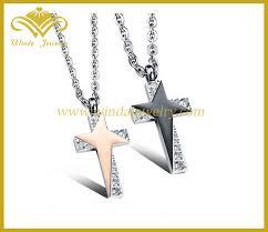 snless steel jewelry supplier