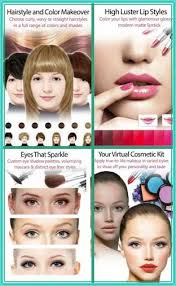 youcam makeup app for pc