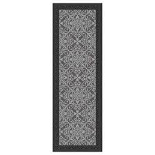 2 x 5 area rugs rugs the home depot