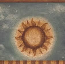 vine sun moon star clouds ed