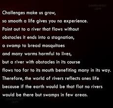 challenge quotes and sayings images pictures coolnsmart