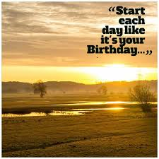 birthday quotes and greetings luchesi