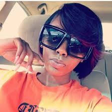 Keisha West Facebook, Twitter & MySpace on PeekYou