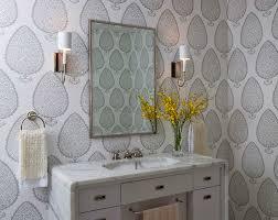katie ridder leaf wallpaper