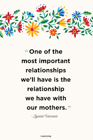 mother and daughter quotes relationship between mom and