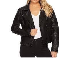 worthington leather jacket right jackets