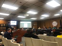 shares frustration over CCSD's COVID-19 ...