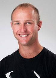 Dr Aaron Stevens, Our people, University of Otago, Christchurch, University  of Otago, New Zealand