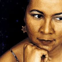 bell hooks (Author of All About Love)
