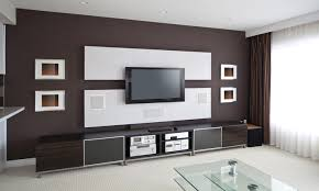 flat screen tv mounting tv doctor