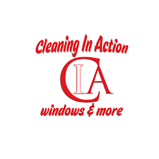 Cleaning In Action Window And More - 1 Recommendations - Calgary, AB