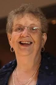 Dorothy Beth Smith Franks | Obituaries | dailysentinel.com