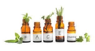 make your own argireline face cream
