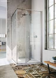 shower screens enclosures bespoke