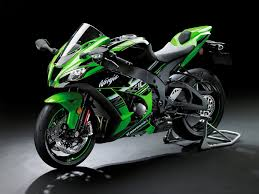 65 motorcycle wallpapers on