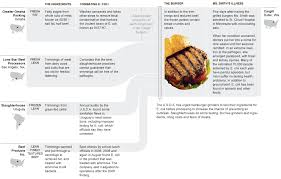 all about meat precision nutrition