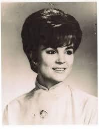 Betty J Sullivan Obituary - Spring Hill, Florida   Legacy.com