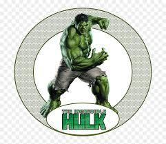free hulk printables hd png vhv