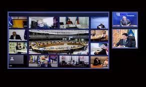 Coronavirus, raggiunto l'accordo nell'Eurogruppo - QdS