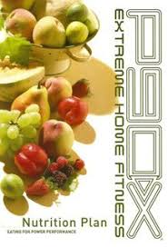 p90x nutrition plan pdf p90x t guide