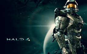 91 halo 4 hd wallpapers background