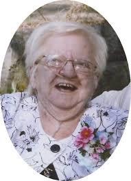 Share Obituary for Ida Taylor   Toronto, ON