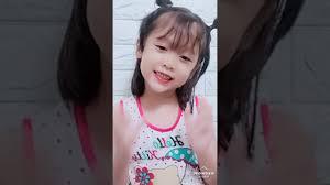 Vui học Tiếng Anh cùng bé Nana - YouTube