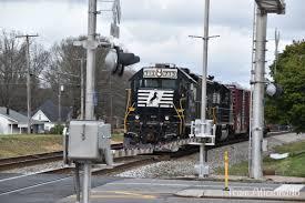 traintracks hashtag on twitter