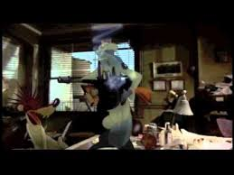 weasels from who framed roger rabbit