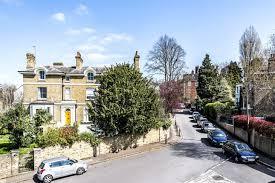 2 bed flat for sale in Byron Hill Road, Harrow-On-The-Hill, Harrow HA2 -  Zoopla