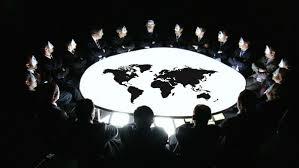 Hacia un Nuevo Orden Mundial (III)