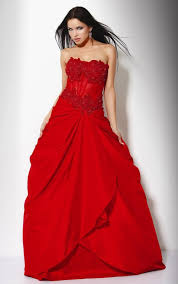 long red prom dresses uk di candia