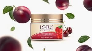 lotus herbals looking to acquire brands