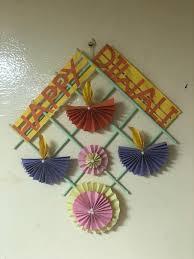 wall hanging ragisha crafts other