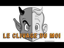 Perversion #06 - Le clivage du moi - LES MINISODES - YouTube