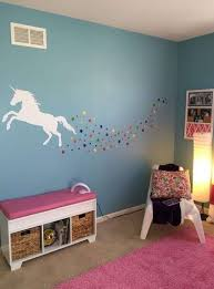 15 Unicorn Home Decor Ideas For A Touch Of Magic Shelterness